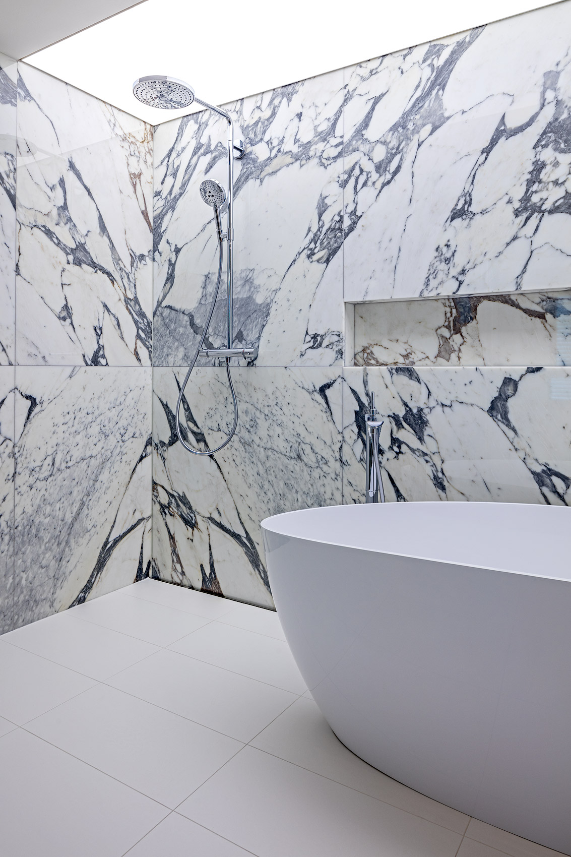 MARBLE-5388